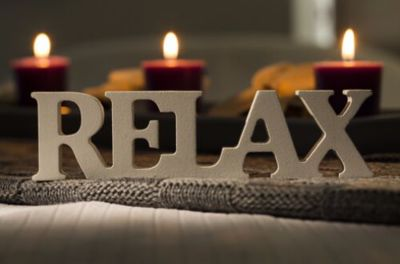 relax-massage-therapy